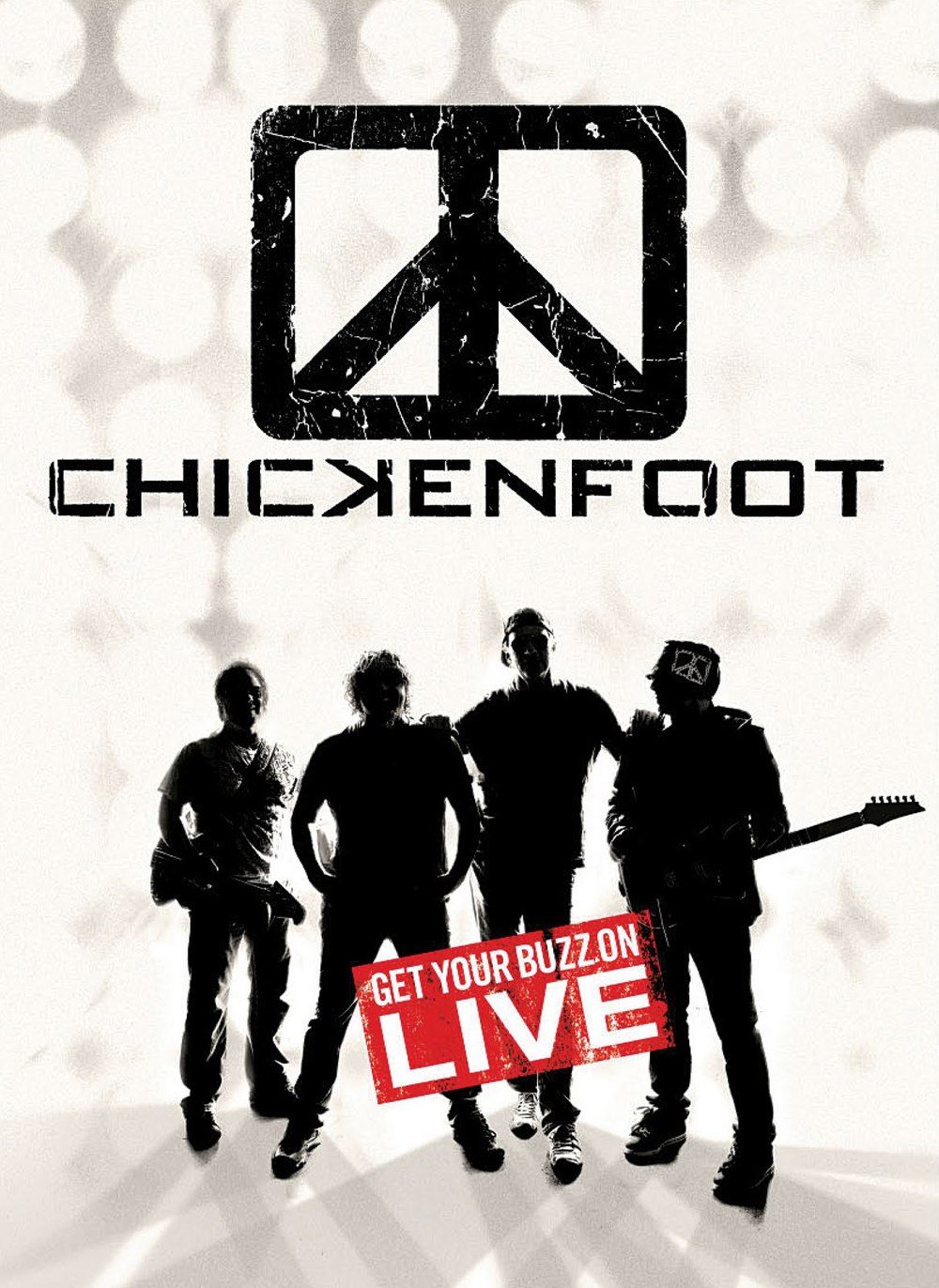 Chickenfoot DVD cover.jpg