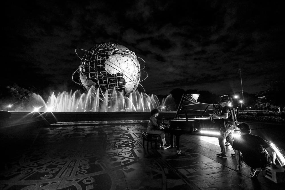2015.08.12_AK_NYC_C8200 B+W Sefx FA + Gamma by Chris Bradshaw.jpg