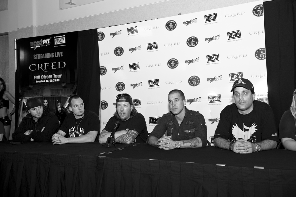 ROCKPIT.com and Creed align for live concert to USO.JPG