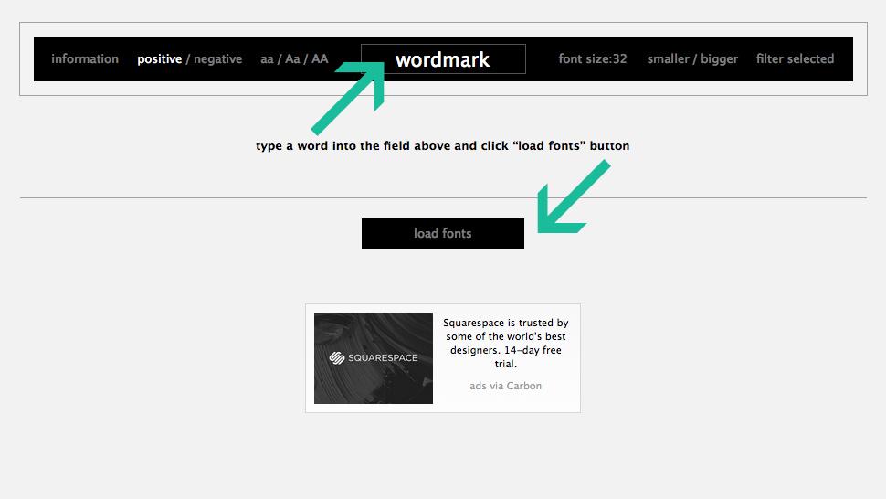 Wordmark_Home_Sm.jpg