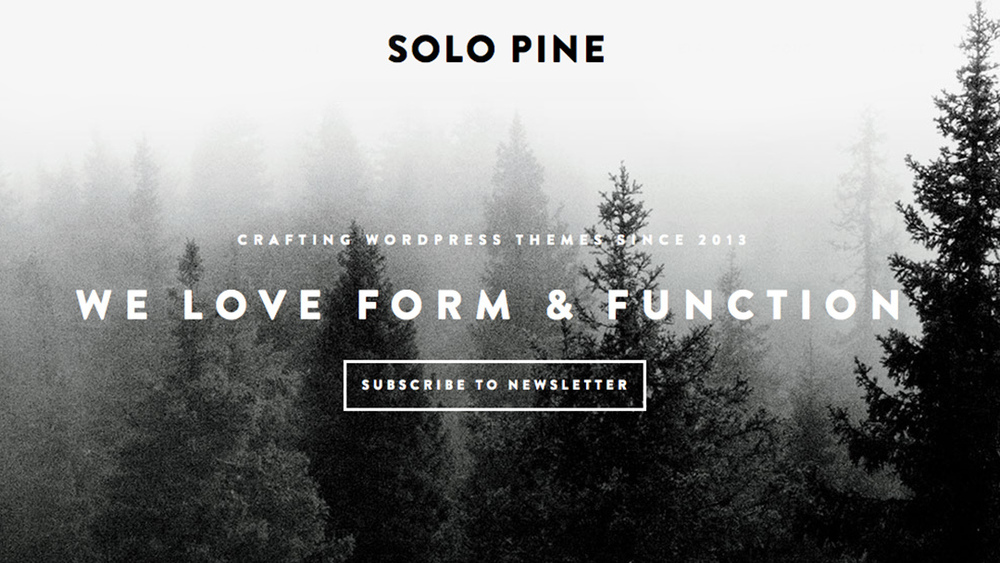 SoloPine_Icon.jpg