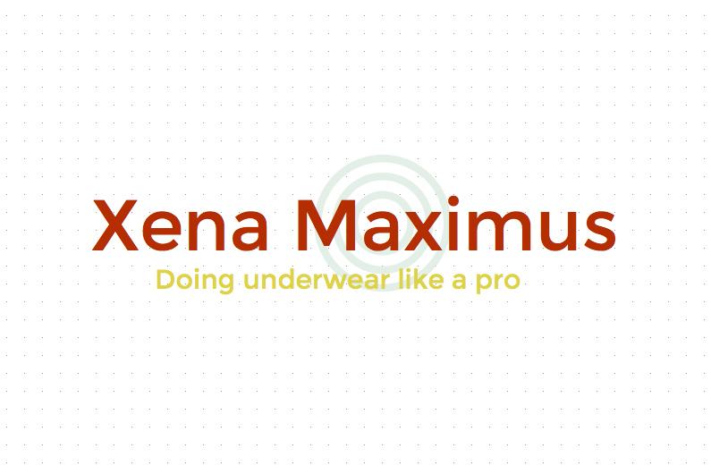 Squarespace_Logo_Design_XenaMaximus.jpg