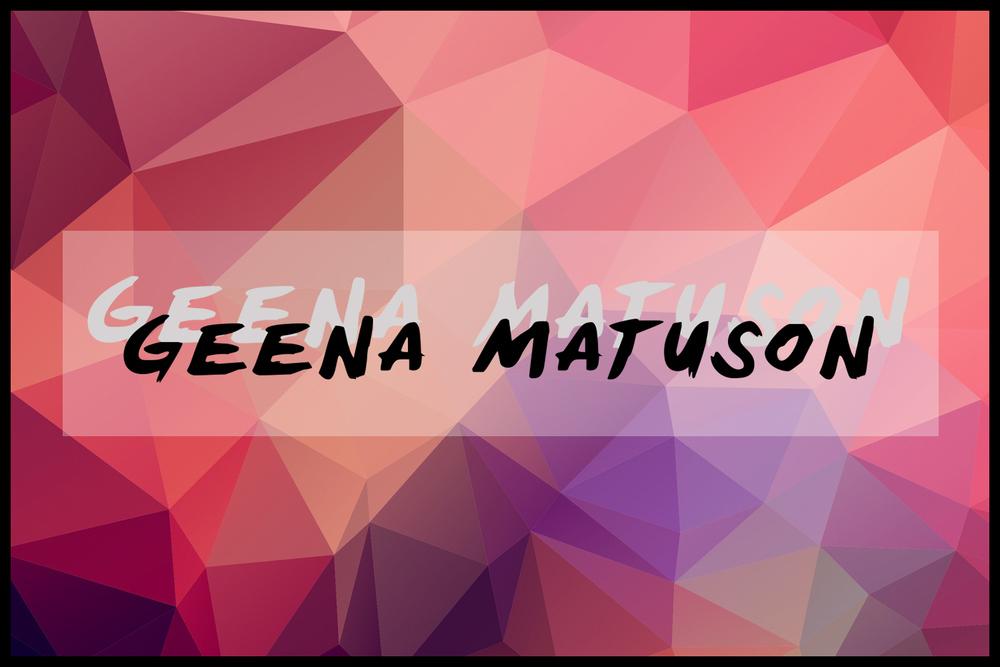 GeenaMatuson_Geometric_Logo.jpg