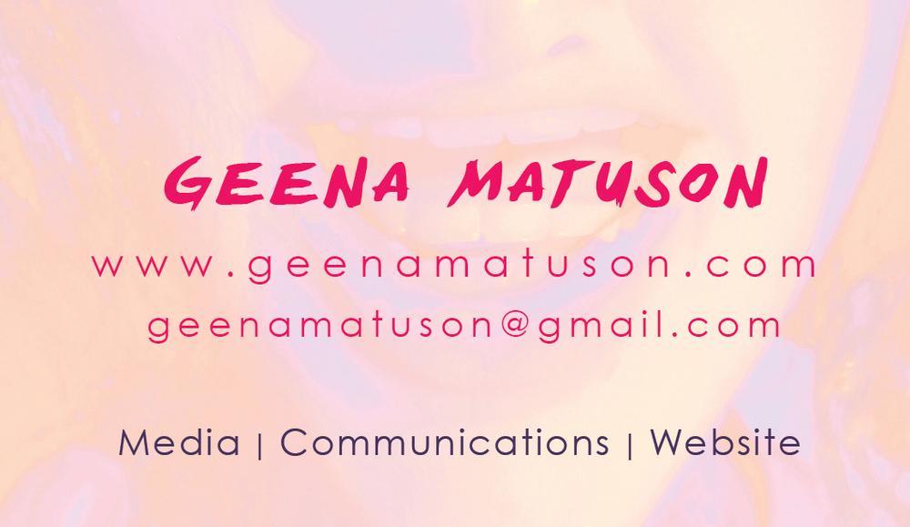 GeenaMatuson_Cards_01.jpg