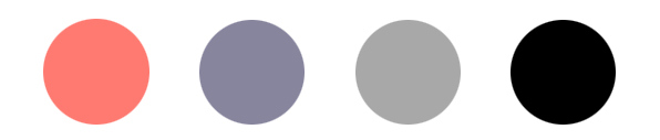 GeenaMatuson_Website_ColorPalette.jpg