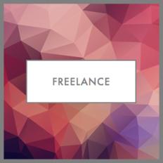 GeenaMatuson_Freelance_Icon.jpg