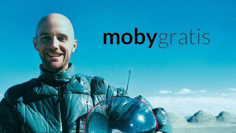 MobyGratis.jpg