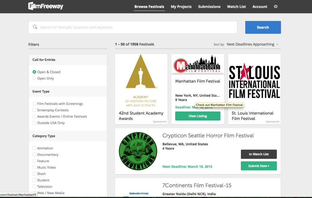 FilmFreeway_BrowseFestivals.jpg