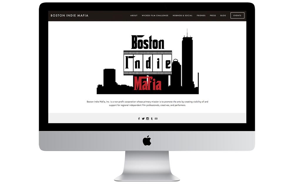 GeenaMatusonDesign_BostonIndieMafia_iMac.jpg