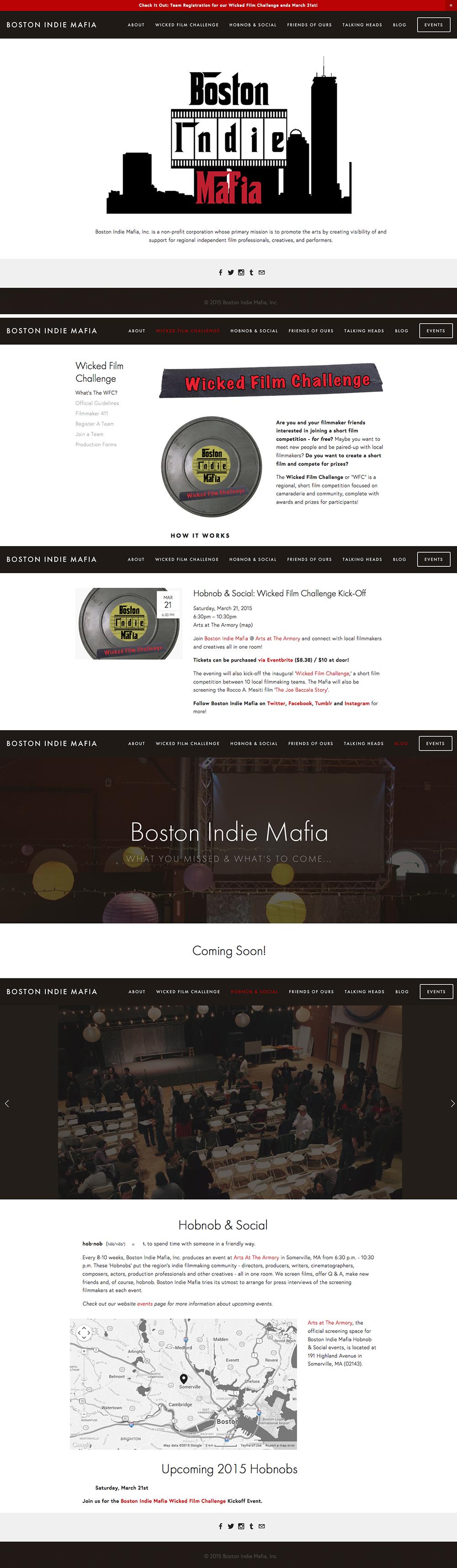 GeenaMatuson_BostonIndieMafia_Webdesign.jpg