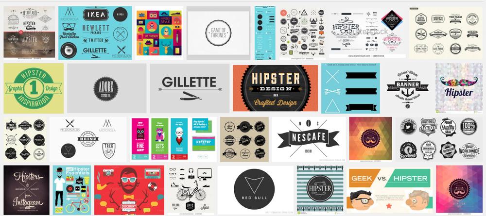 HipsterDesign_Google.jpg