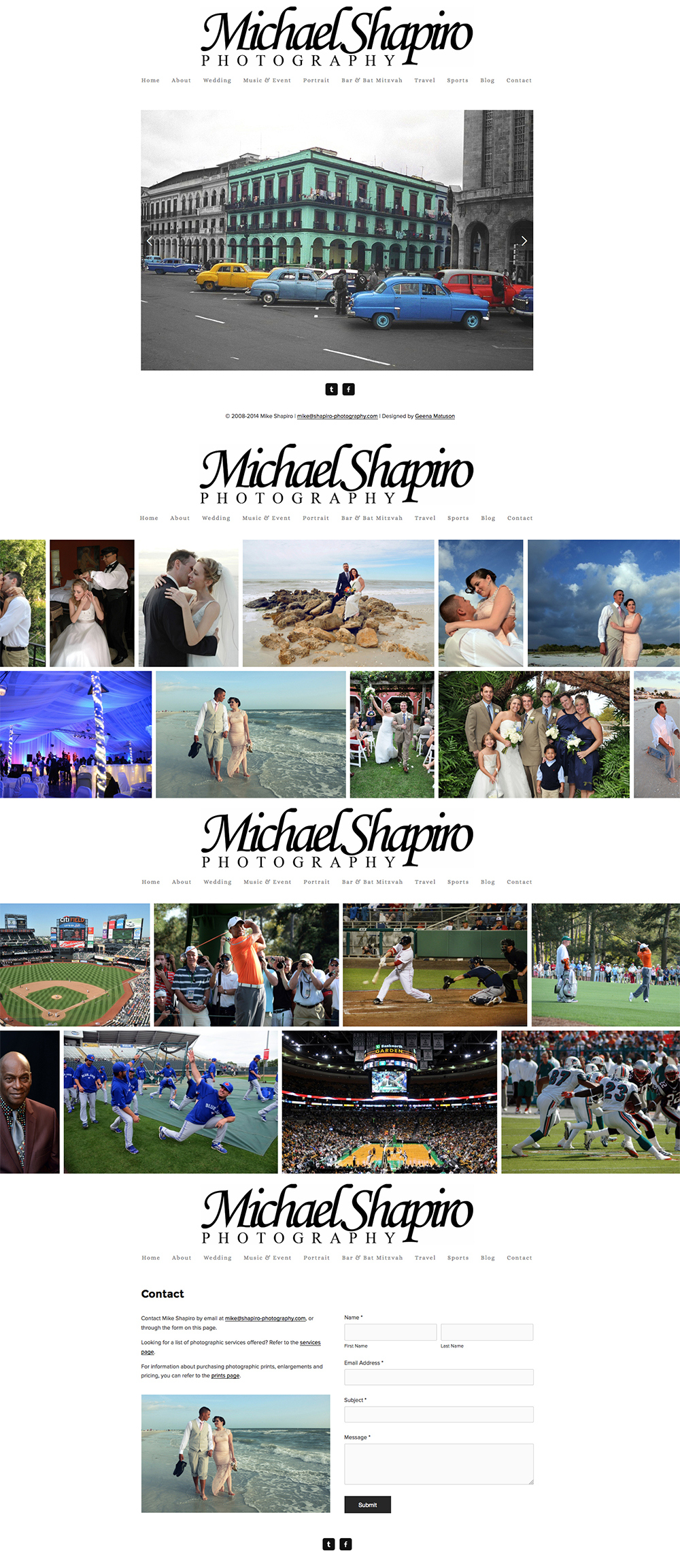 GeenaMatuson_MichaelShapiroPhotography_Webdesign.jpg