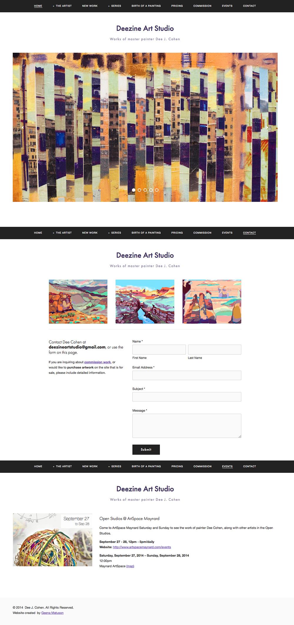 GeenaMatuson_Deezineartstudio_Webdesign.jpg