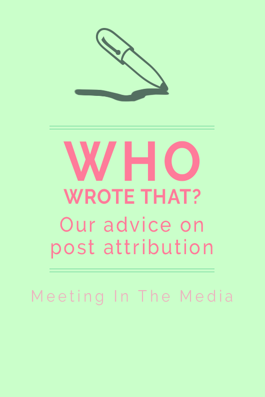 MeetingInTheMedia_Banner_WhoWroteThat.png