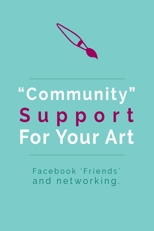 MeetingInTheMedia_Banner_CommunitySupportForYourArt.png