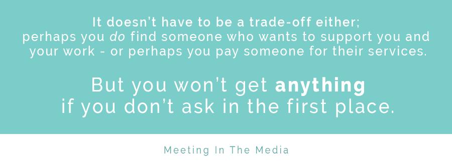 MeetingInTheMedia_Banner_CommunitySupportForYourArt_Ask.png
