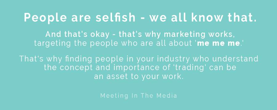 MeetingInTheMedia_Banner_CommunitySupportForYourArt_Selfish_02.png