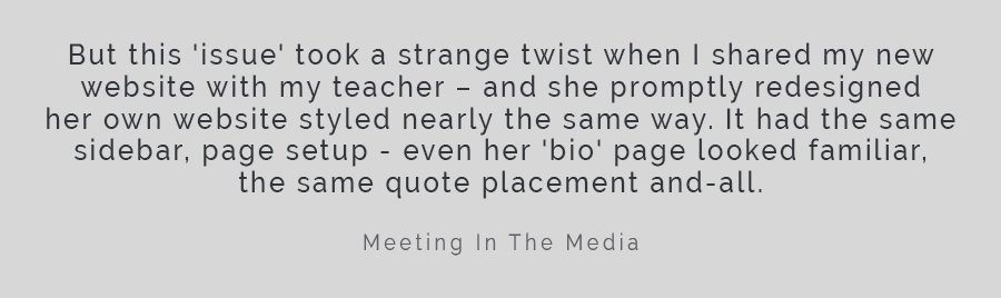 MeetingInTheMedia_Banner_ArtSchoolPolitics_SheWasMortified_TeacherCopiedWebsite.png