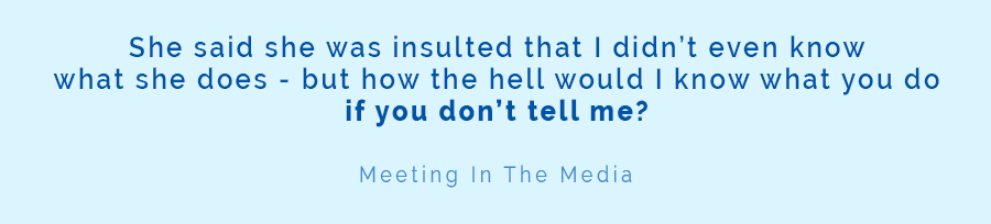 MeetingInTheMedia_Banner_AwkwardAustralian_WhatDoYouDo.png