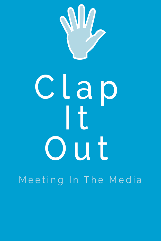 MeetingInTheMedia_Banner_ClapItOut.png