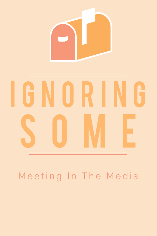MeetingInTheMedia_Banner_IgnoringSome.png