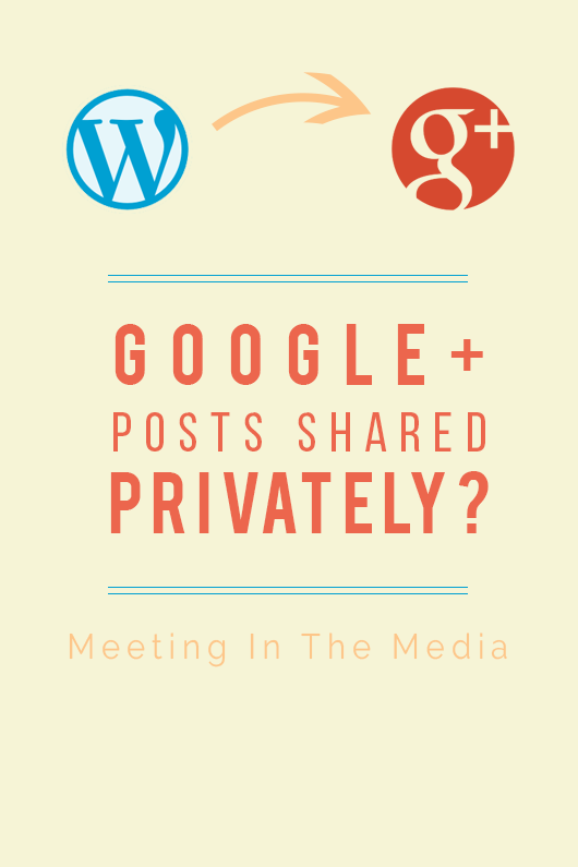 MeetingInTheMedia_Banner_WordPress_GooglePlusSharedPrivately.png