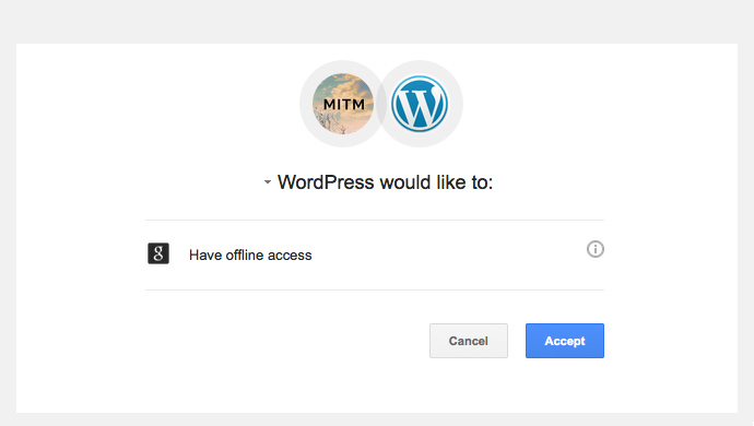 WordPress_App_Google_Permissions.jpg