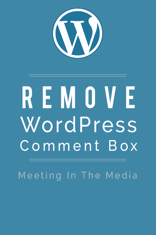 MeetingInTheMedia_Banner_WordPress_RemoveCommentBox.png