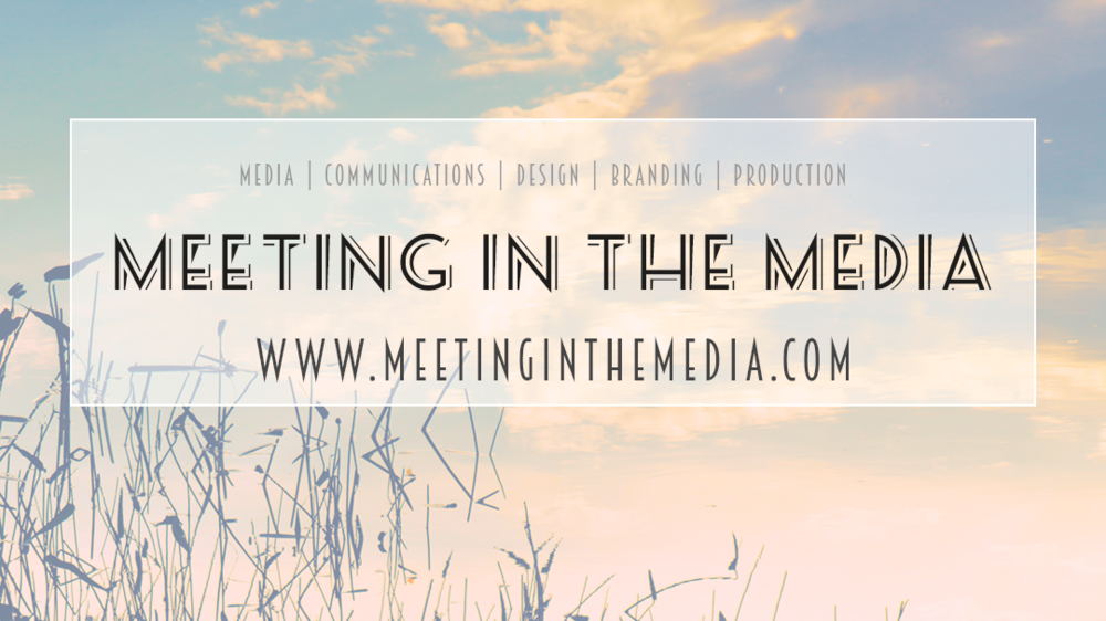 MeetingInTheMedia_GooglePlusBanner.png