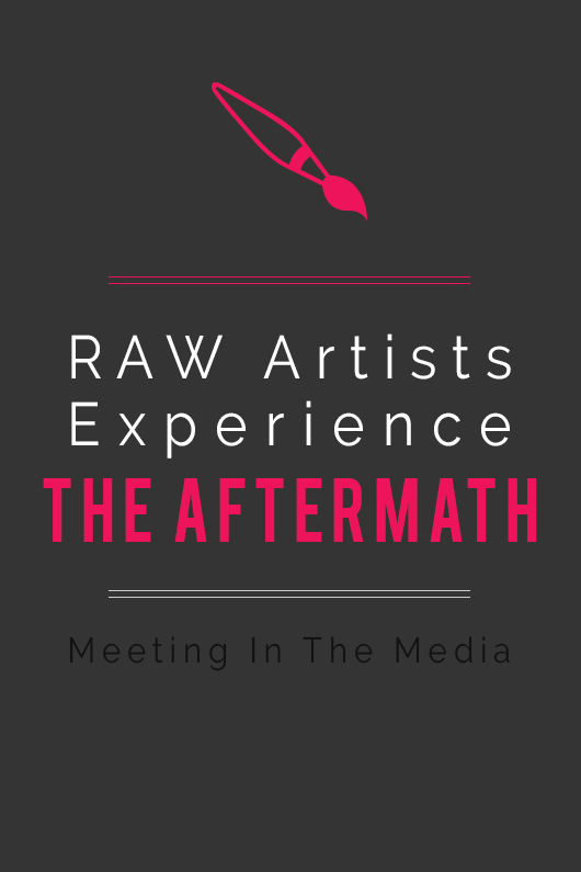 MeetingInTheMedia_Banner_RAW_Aftermath.png