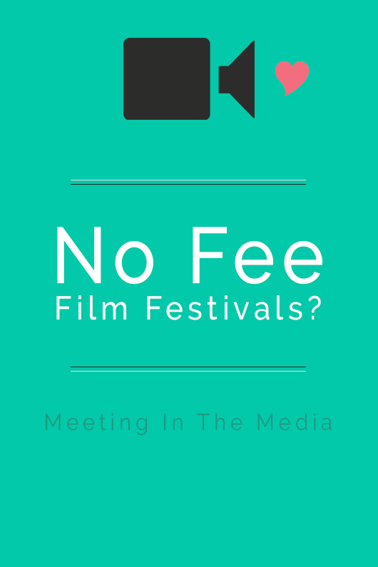 MeetingInTheMedia_Banner_NoFeelFilmFestivals.png