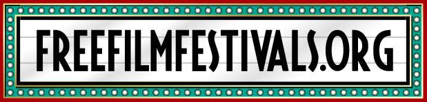 Freefilmfestivalsorg.png