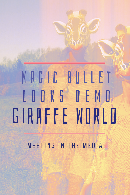 MeetingInTheMedia_Banner_MagicBulletLooksDemo_GiraffeWorld.png