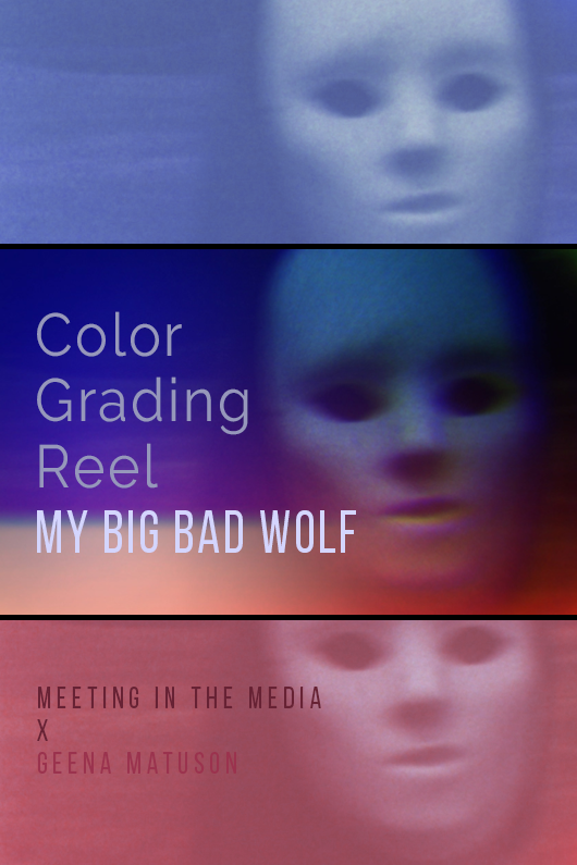 MeetingInTheMedia_Banner_MagicBulletLooksDemo_ColorGradingReelMBBW.png