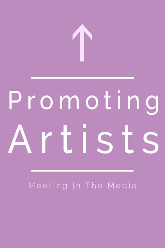 MeetingInTheMedia_Banner_PromotingArtists.png