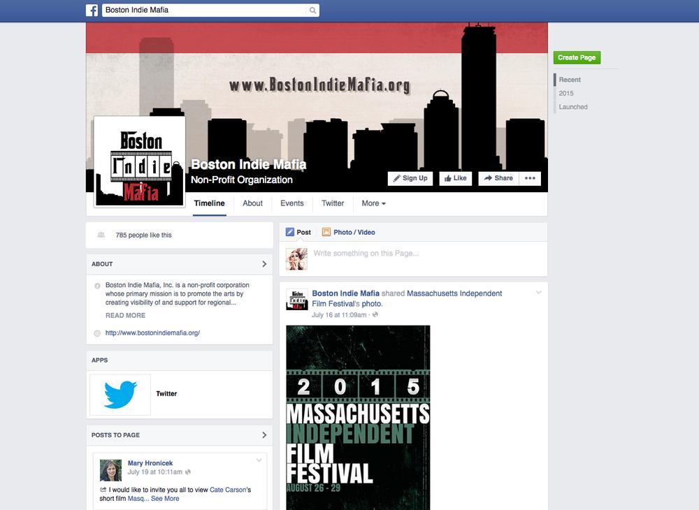 GeenaMatuson_BostonIndieMafia_Facebook_Revamp.jpg