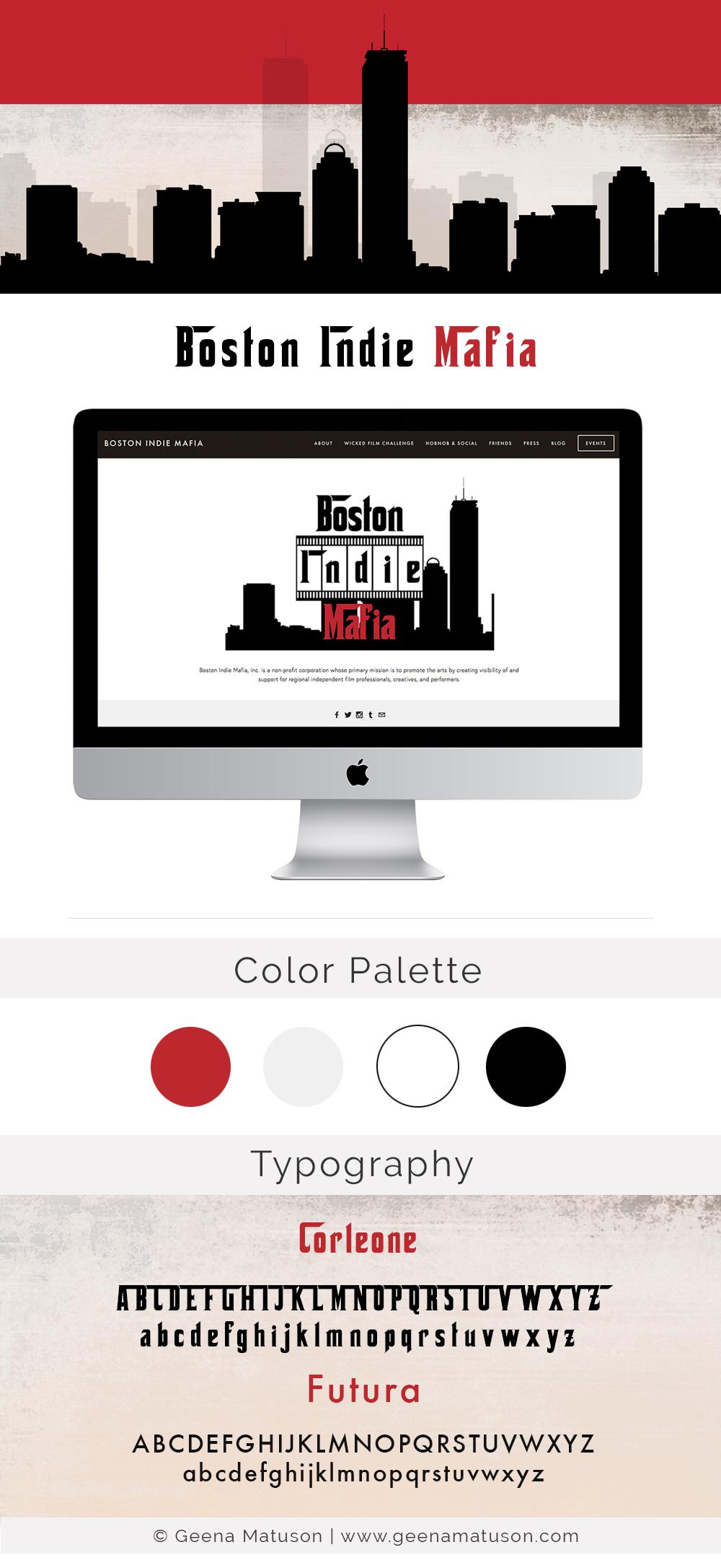 GeenaMatuson_Design_Elements_BostonIndieMafia.jpg