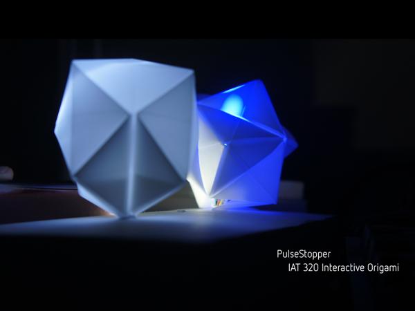 SamuelWisjnu_OrigamiLight.jpg