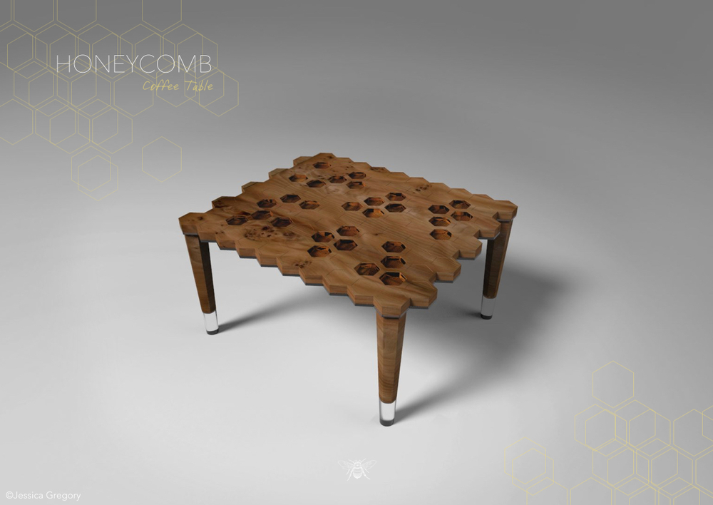 JessicaGregory_HoneycombCoffeeTable.jpg