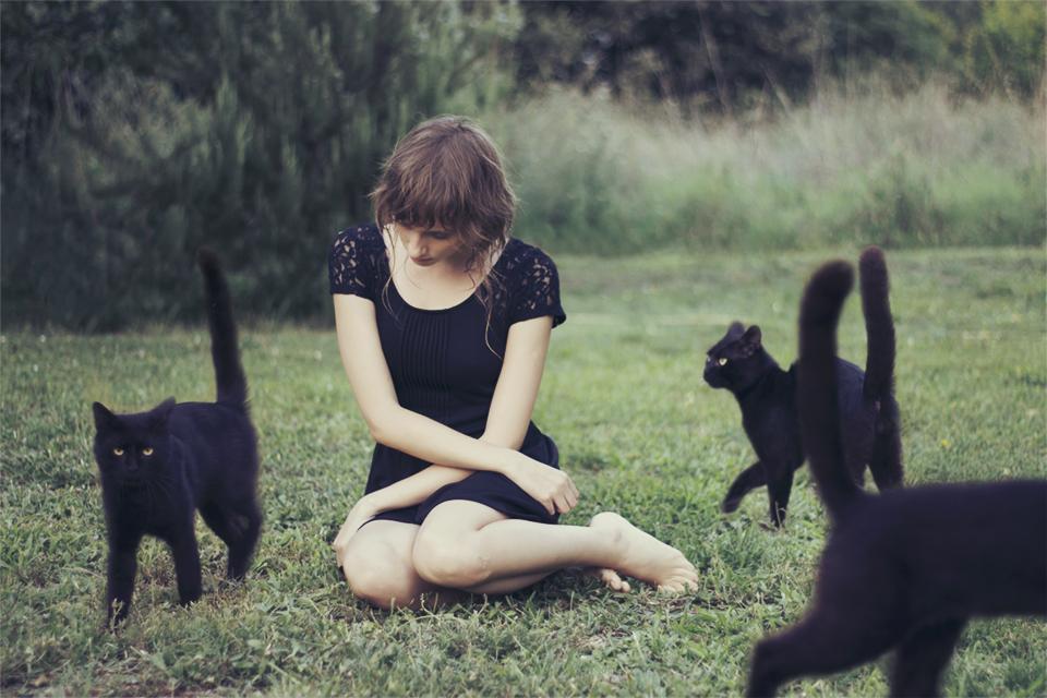 Isabella Bubola,  Self Portraits (Diary) 2014