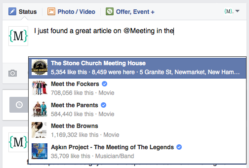 MeetingInTheMedia_FacebookTagging_01.png