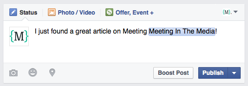 MeetingInTheMedia_FacebookTagging_03.png