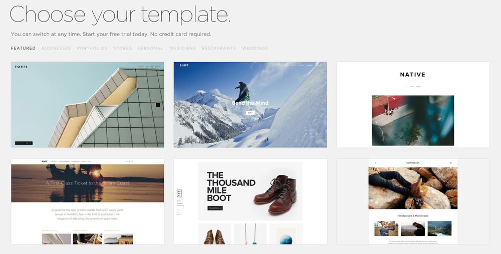 Squarespace_Template_Scrn