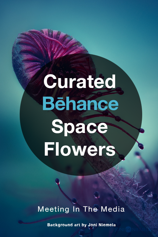 MeetingInTheMedia_Banner_Behance_SpaceFlowers.png