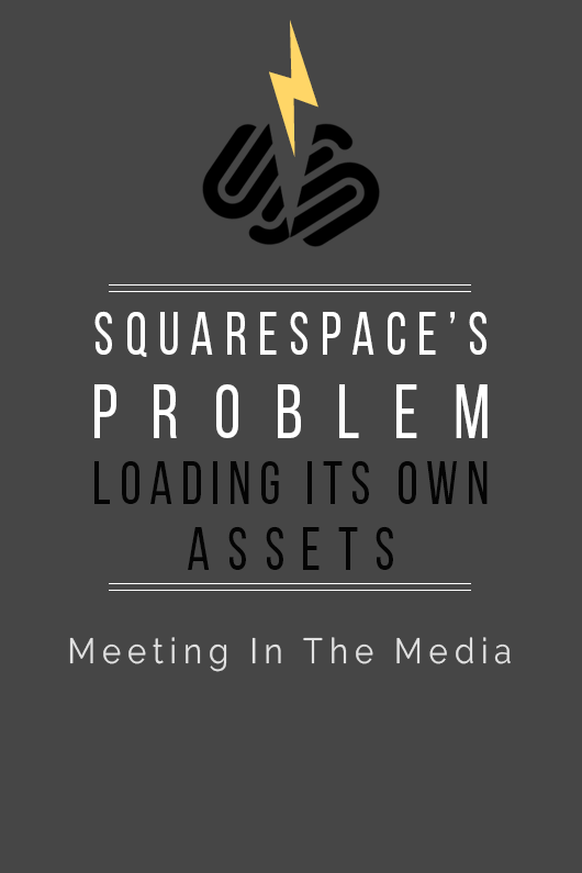 MeetingInTheMedia_Banner_SQ_ProblemLoadingOwnAssets.png