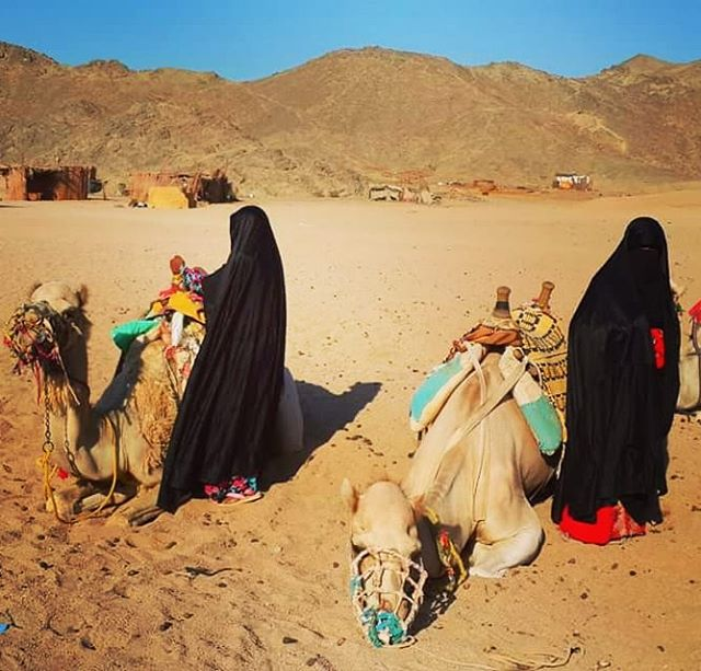 Egyptian women.  #wanderlust #ilovetravel #writetotravel #instatravelling #instavacation #travelblogger #instapassport #worldtraveler #traveldeeper  #culture #woman #travelling #trip #traveltheworld #igtravel #getaway #travelblog #instago #travelpics #flowers #wanderer #wanderlust #travelphoto #travelingram #mytravelgram #colors #travels #travelphotography  #tagsta_travel#beauty #wonderful