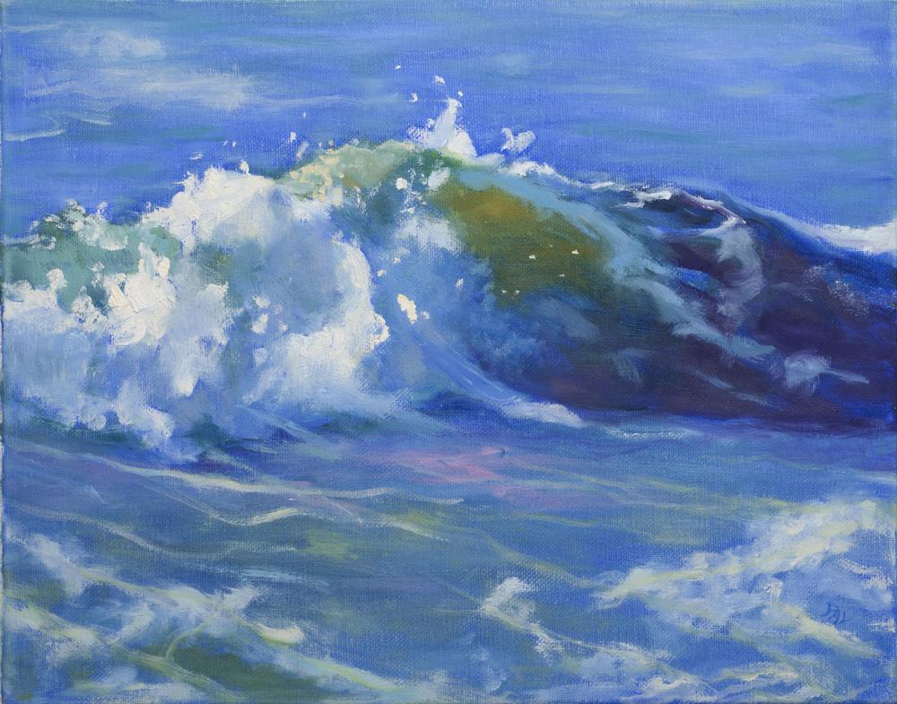 Wave_Length14953.jpg