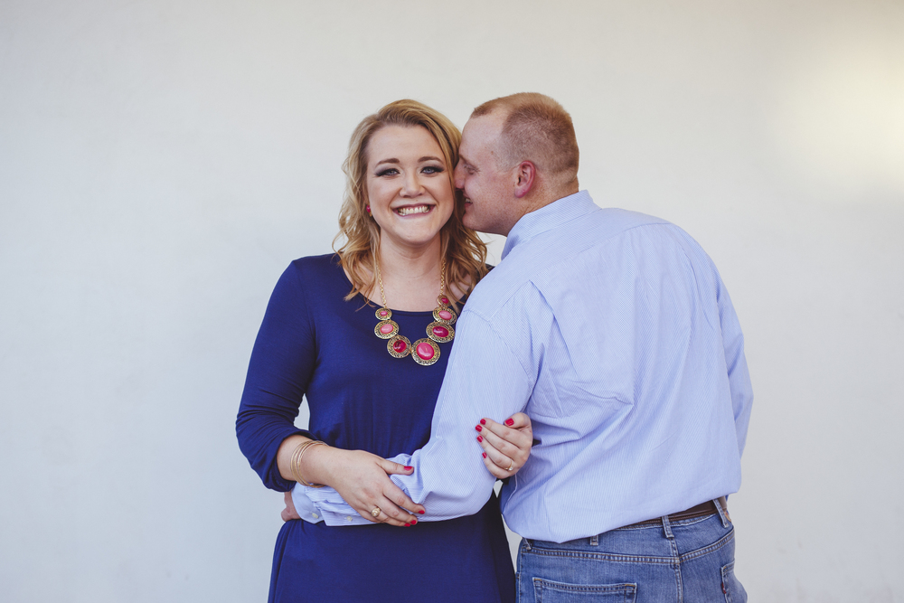 engagementshoot12725.jpg