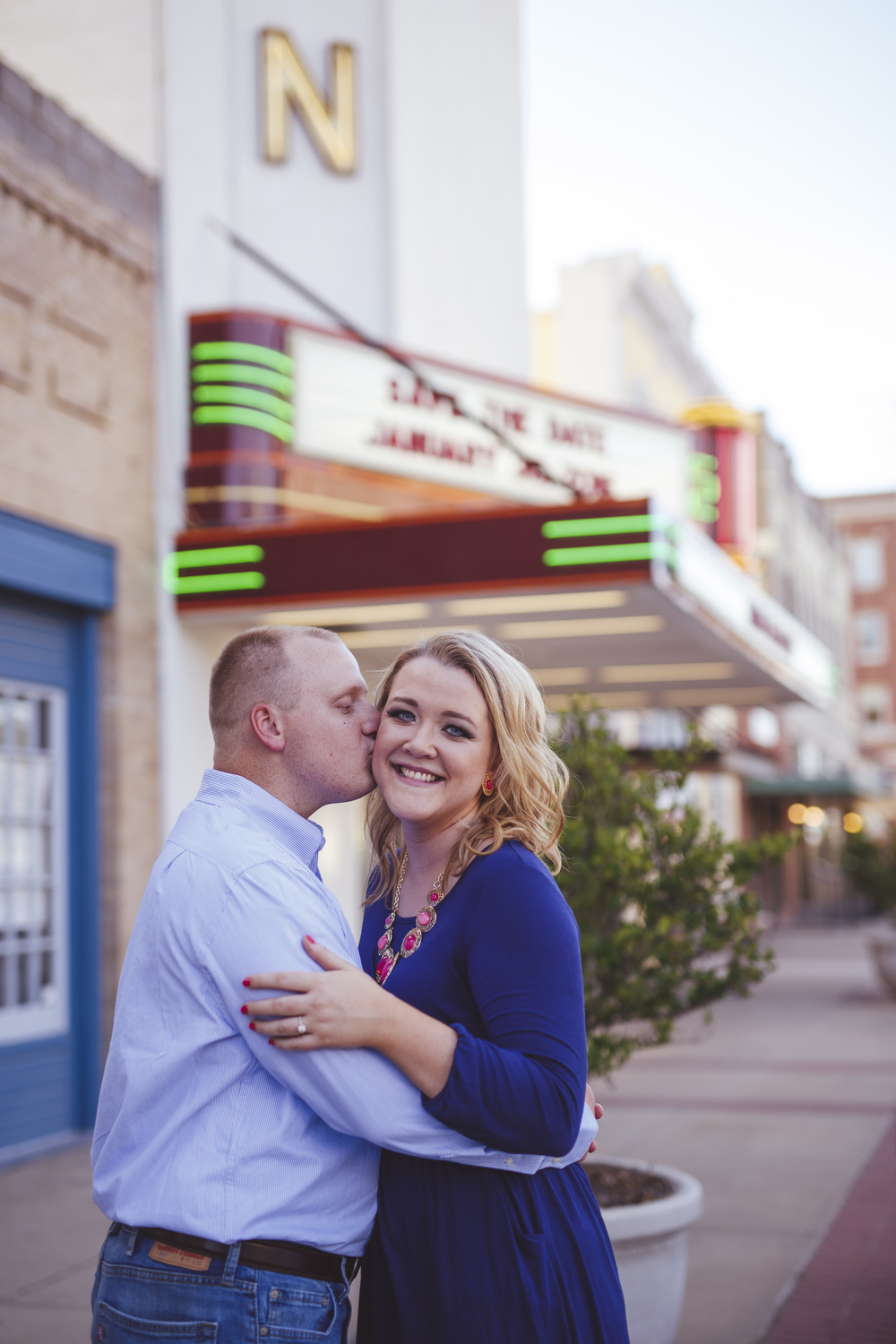 engagementshoot12723.jpg