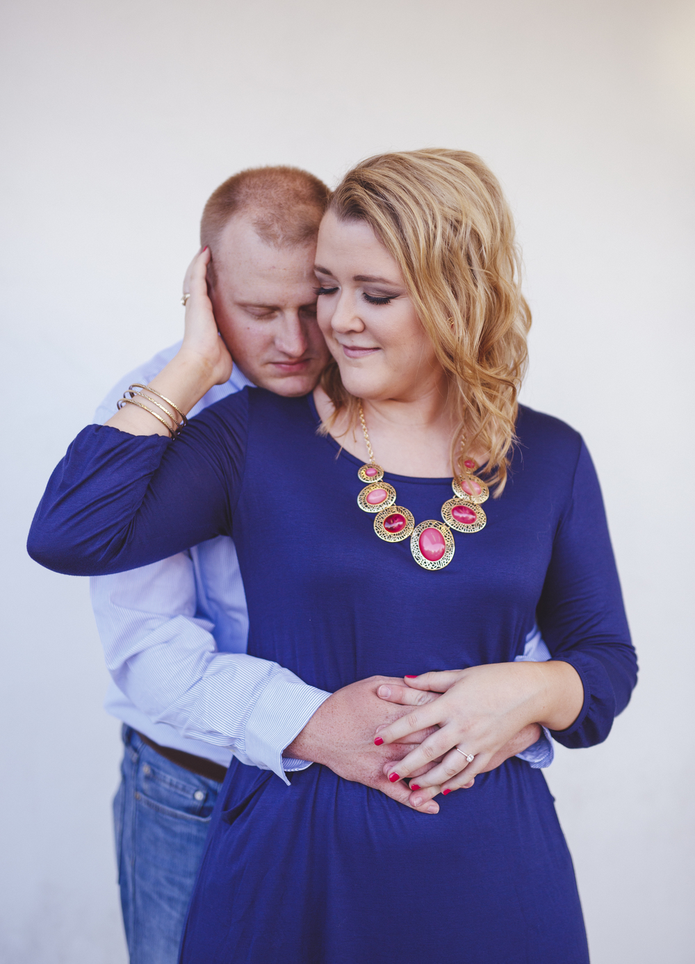 engagementshoot12729.jpg